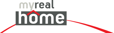 myrealhome  home page